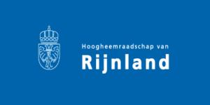 SmallToGo - Rijnland