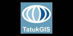 SmallToGo - TatukGIS